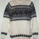 Alpaca Sweater - SW047