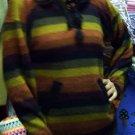 Alpaca Sweater - SW053