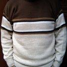 Alpaca Sweater - SW076