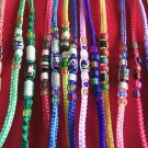 Lot of 150 Friendship Bracelets