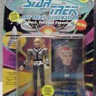 Commander Sela Star Trek TNG Action Figure Playmates