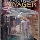 Neelix Star Trek Voyager Action Figure Playmates