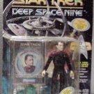 Q Star Trek DS9 Action Figure by Playmates