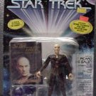 Picard As Galen Star Trek Action Figure by Playmates