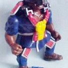 Night Ninja Bebop Figure TMNT 1993