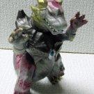"""Ultraman Monster Bandai 6"""" Vinyl UltraSeven 1997"""