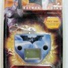 BATARANG Batman Begins LCD Game MIP