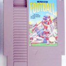 NES PLAY ACTION FOOTBALL Nintendo Video Games