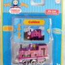 Thomas The Tank CULDEE Take Along Train MIP