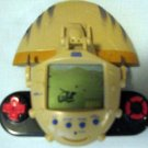 STAR WARS Electronic TRADE FEDERATION MTT Handheld Game by MGA