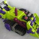 Transformers SCAVENGER Armada 2002