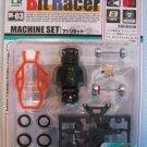 Tomy Bit Racer M-03 Machine Set MOC