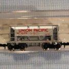 Atlas N Scale UNION PACIFIC ORE CAR 26498 MIB