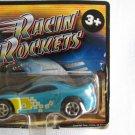 TACO BELL Promo RACIN ROCKETS MIP