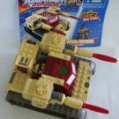 Hasbro DEMOLISHER BTR Transformers Armada