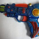 Electronic Flashing SPACE GUN Toys