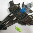 STARSCREAM Transformers Machine Wars