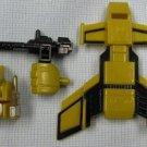TransFormers RUINATION Giftset Parts