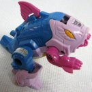 Skalor Piranacon Vintage G1 Transformers