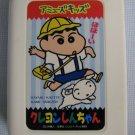 Bandai Crayon Shin Chan Handheld Game
