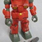 Gundam RX-77 GUNCANNON Action Figure Bandai