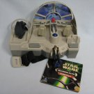 Star Wars POTF Millennium Falcon CD ROM Playset