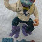 Ninja Turtles Baxter Stockman Action Figure TMNT