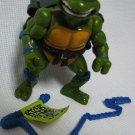 Ninja Turtles Talkin' Leo Action Figure TMNT
