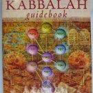 The Practical Kabbalah Guidebook - Hopking