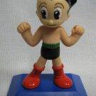 ASTRO BOY Nodder Toy - Carl's Jr.