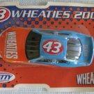Hot Wheels WHEATIES 2000 MIP #43