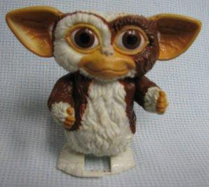 Gremlins Wind Up GIZMO Figure