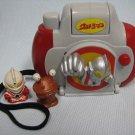 Ultraman Viewer Camera Kids Toy Bandai