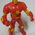 "12"" Iron Man - Toy Biz 1995 Action Figures"