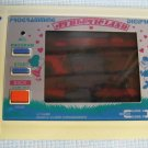 Athletic Land LCD Handheld Game & Watch by Tomy