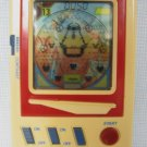 Bandai Perfect Pachinko Handheld 1983
