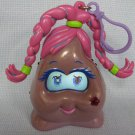 Blinkies Electronic Virtual Pet - Playmates Toys
