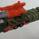 Mega-Octane Transformers RID