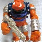 Bruiser BUCKY O'HARE Figure - Hasbro