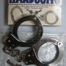 Novelty Handcuffs MIB