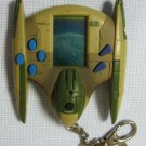 STAR WARS Electronic DROID FIGHTER Handheld Keychain