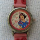Disney SNOW WHITE Watch