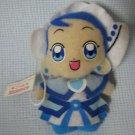 Senoo Aiko Ojamajo Doremi UFO Plush Toys