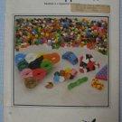 Multilink Apparatus Bob Stone Mathematics Guide