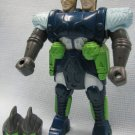 G1 Doubleheader Transformers Hasbro '88 Pretenders