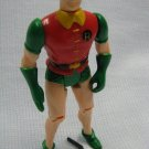 Robin Figure DC Super Powers Batman & Robin '89