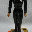 Dr. Beverly Crusher  Star Trek Action Figure by Playmates