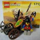 Lego Crossbow Cart Castle Set 1712