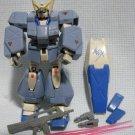 Gundam RX-78 NT-1 Alex Action Figure Bandai