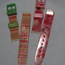 Strawberry Shortcake Watch Bands
